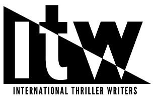 International Thriller Writers